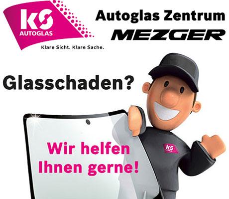 Autoglas-Schaden-Steinschlag-KS-Autoglas-Mezger