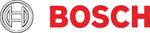 Bosch-Diesel-Reparaturen