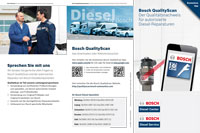 Bosch-Quality-Scan-Mezger-Brosch-re