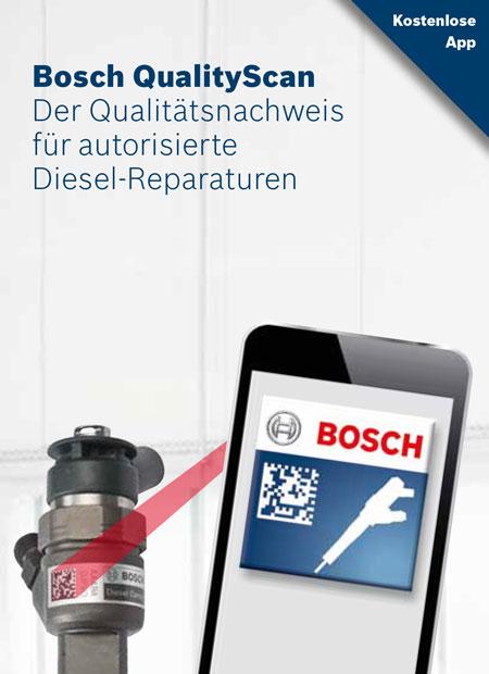Bosch-Quality-Scan-Mezger