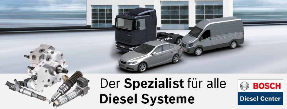 Diesel-Spezialist-fuer-alle-Systeme