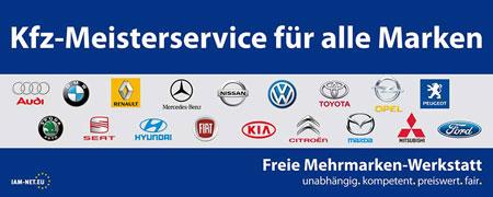 KF-Meisterservice-für-alle-Marken-Bosch-Service-Mezger