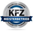 Mezger-Kfz-Meisterbetrieb
