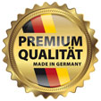 Mezger-Premium-Qualit-t