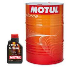 Motul-Ölwechsel-Ölfass-Nachfüllöl