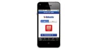 Webasto-App