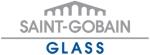 saintgobain_logo