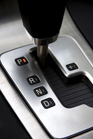 Automatikgetriebe-Ölwechsel-für-alle-Marken