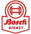 Bosch-Dienst-Mezger