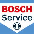 Bosch-Service-Chronik-Mezger