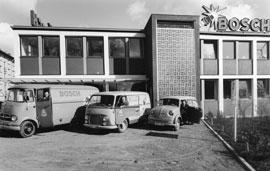 Mezger-Schweinfurt-Marienbach-1959