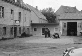 Wilhelmstr.-1949-Mezger-Bosch