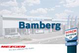 bamberg-bosch
