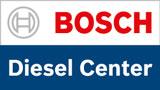 bosch-mezger-diesel-center-schweinfurt