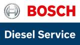 bosch-mezger-diesel-service-dresden