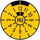 HU-Termine-Bamberg