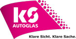 KS-Autoglas-Bamberg