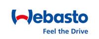 Webasto-Partner-Bamberg