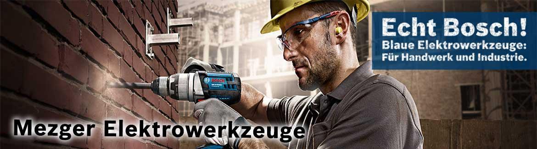 elektrowerkzeuge-schweinfurt