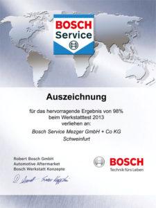 mezger_schweinfurt_744483