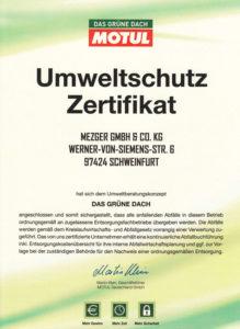 motul-zertifikat