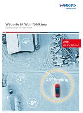 webasto-standheizung-broschuere-1