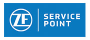 ZF Service Point Dresden