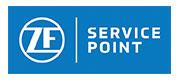 ZF Service Point Schweinfurt