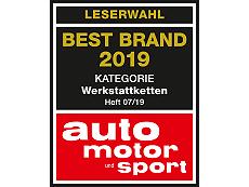 Mezger-Bosch-Best-Brand-2016